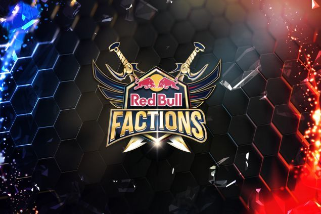 red-bull-factions_1