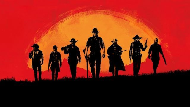 red-dead-redemption-2-3-aprile-2018-rumor