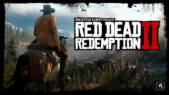 red-dead-redemption-2-analisi-digital-foundry