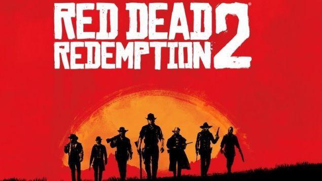 red-dead-redemption-2-e-il-gioco-piu-atteso-da-hideo-kojima