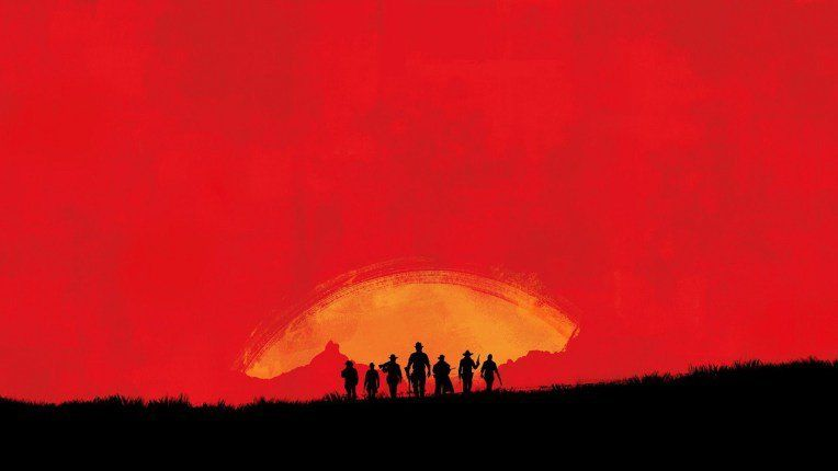 red-dead-redemption-2-in-sviluppo-dal-2014