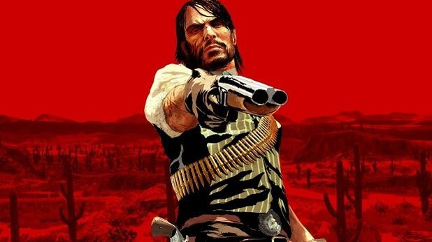red-dead-redemption-2-legends-of-the-west-e3-2016
