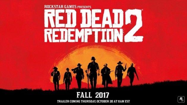red-dead-redemption-2-nuovi-rumor