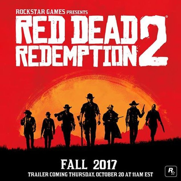 red-dead-redemption-2-ufficiale