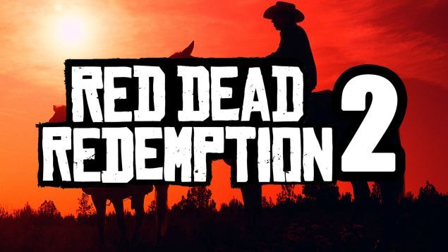 red-dead-redemption-2_3