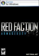 red-faction-armageddon