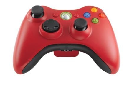 red_controler_1