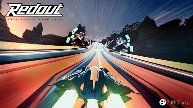 redout-xbox-one-x