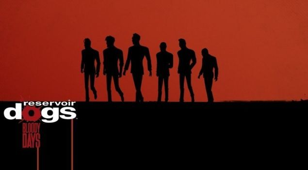 reservoir-dogs-bloody-days-nuovo-gameplay-trailer