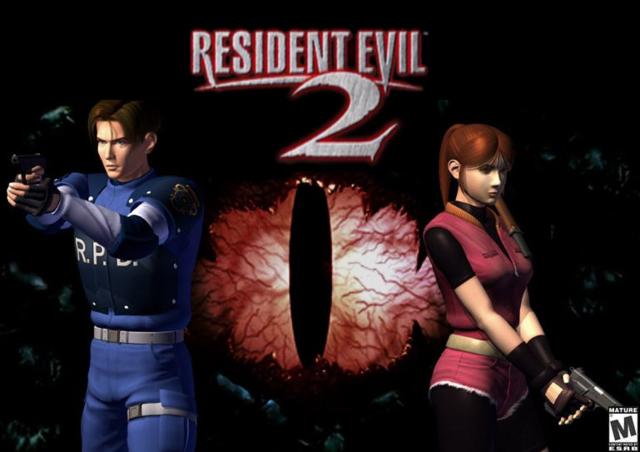 resident-evil-2-confermato-remake
