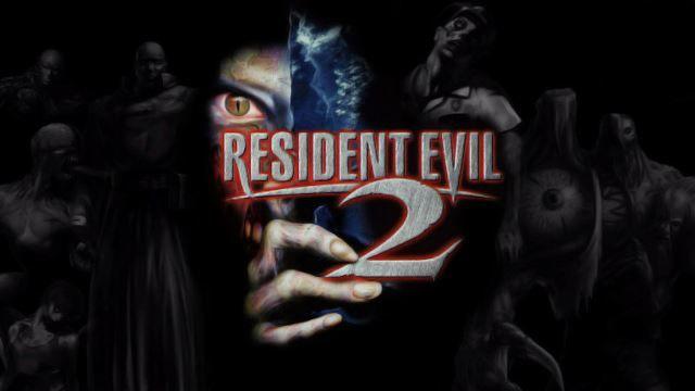 resident-evil-2-remake-pubblicazione