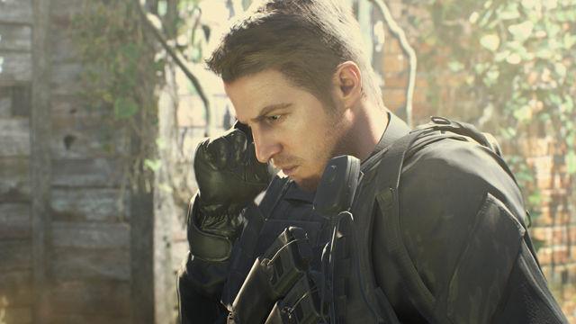 resident-evil-7-biohazard-un-teaser-per-il-dlc-not-a-hero