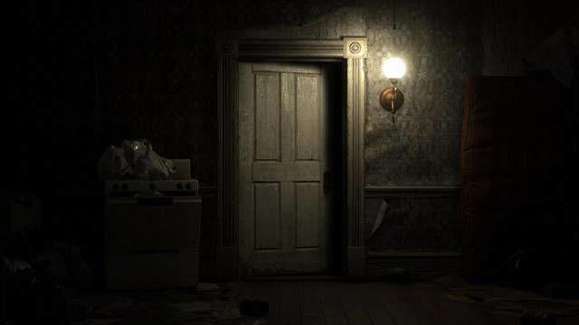 resident-evil-7-capcom-vorrebbe-solo-nove-e-dieci-sulle-recensioni_1