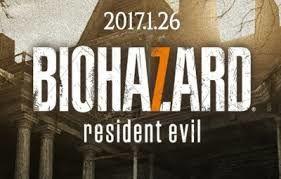 resident-evil-7-demo-soluzione-segreti-guida