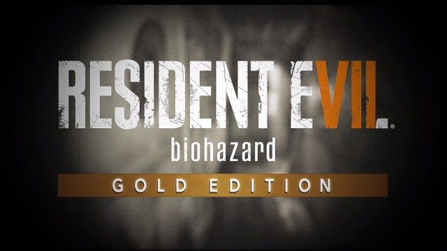 resident-evil-7-gold-edition-disponibile-oggi