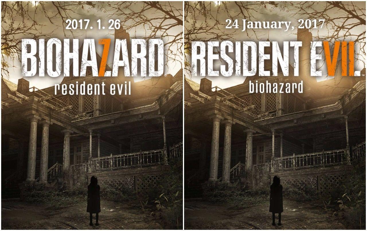 resident-evil-7_2