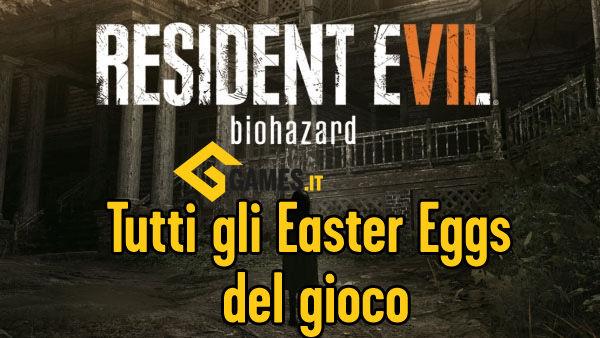 resident-evil-easter-eggs