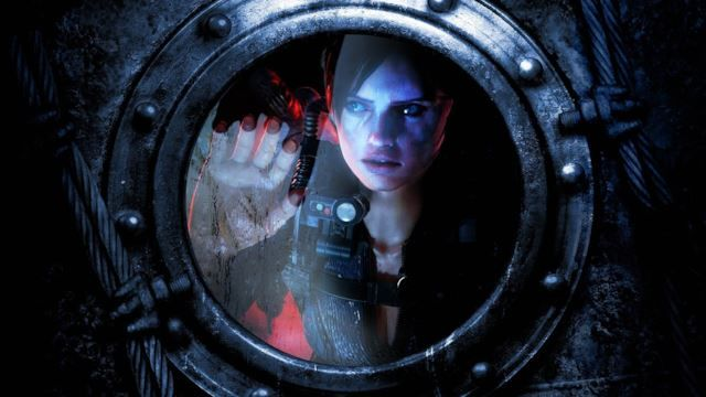 resident-evil-revelations-1-e-2-prestazioni-switch