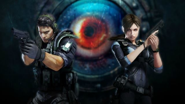 resident-evil-revelations-1-e-2-switch