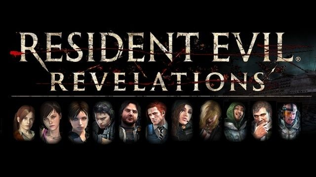 resident-evil-revelations-1-e-2-switch-mini-giochi-retro