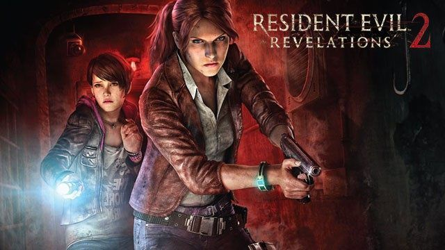 resident-evil-revelations-1-e-2-trailer-di-lancio-switch