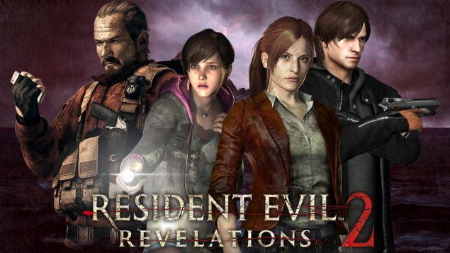 resident-evil-revelations-2-data-uscita-playstation-vita