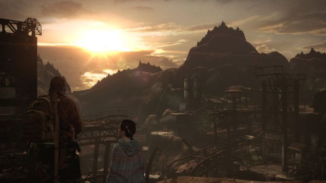 resident-evil-revelations-2-episode-3-esce-screenshot