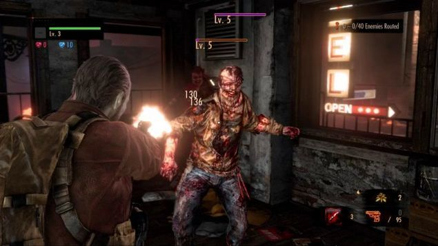 resident-evil-revelations-2-patch-pc-raid-mode