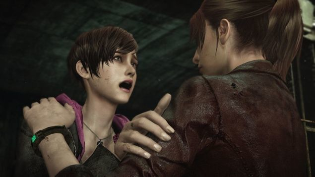 resident-evil-revelations-2-videoconfronto-next-gen-pc