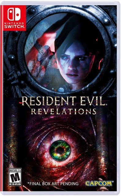 resident-evil-revelations-boxart-switch