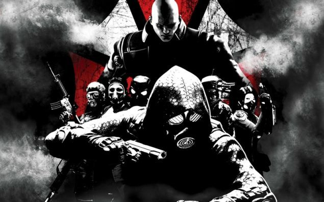 resident-evil-umbrella-corps-dettagli-storia-gameplay