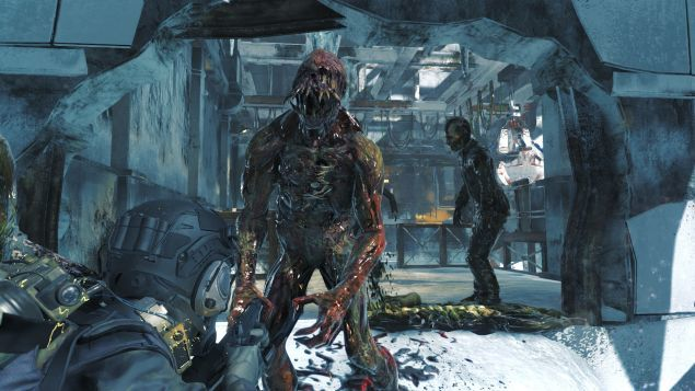 resident-evil-umbrella-corps-trailer-antarctic-base
