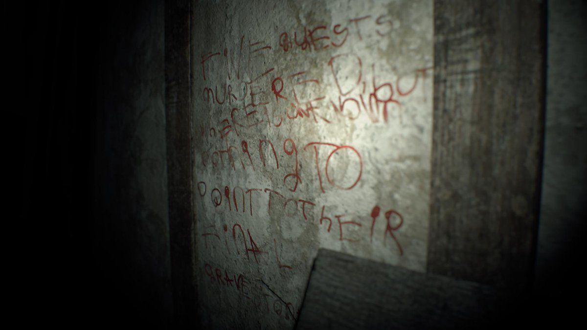 resident-evil-vii-un-nuovo-spot