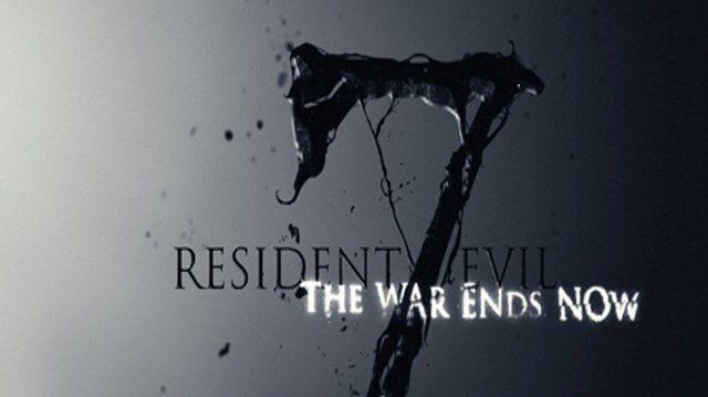 resident_evil_7-capcom-restare-sintonizzati