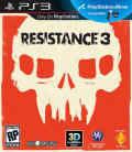 resistance-3_2