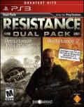 resistance-dual-pack