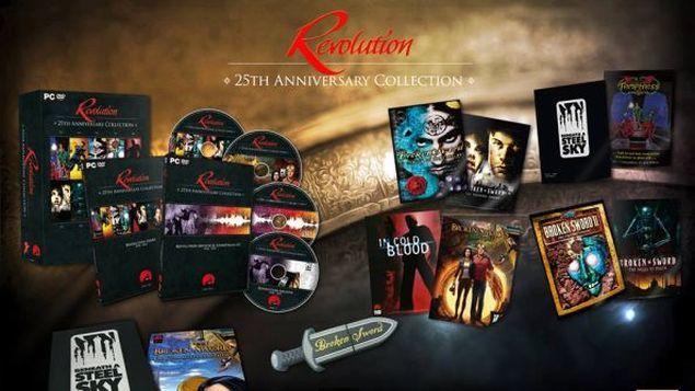 revolution-the-25th-anniversary-collection-annunciato