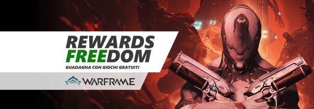 rewards-freedom-guadagna-crediti-con-i-giochi-gratuiti-su-xbox-one