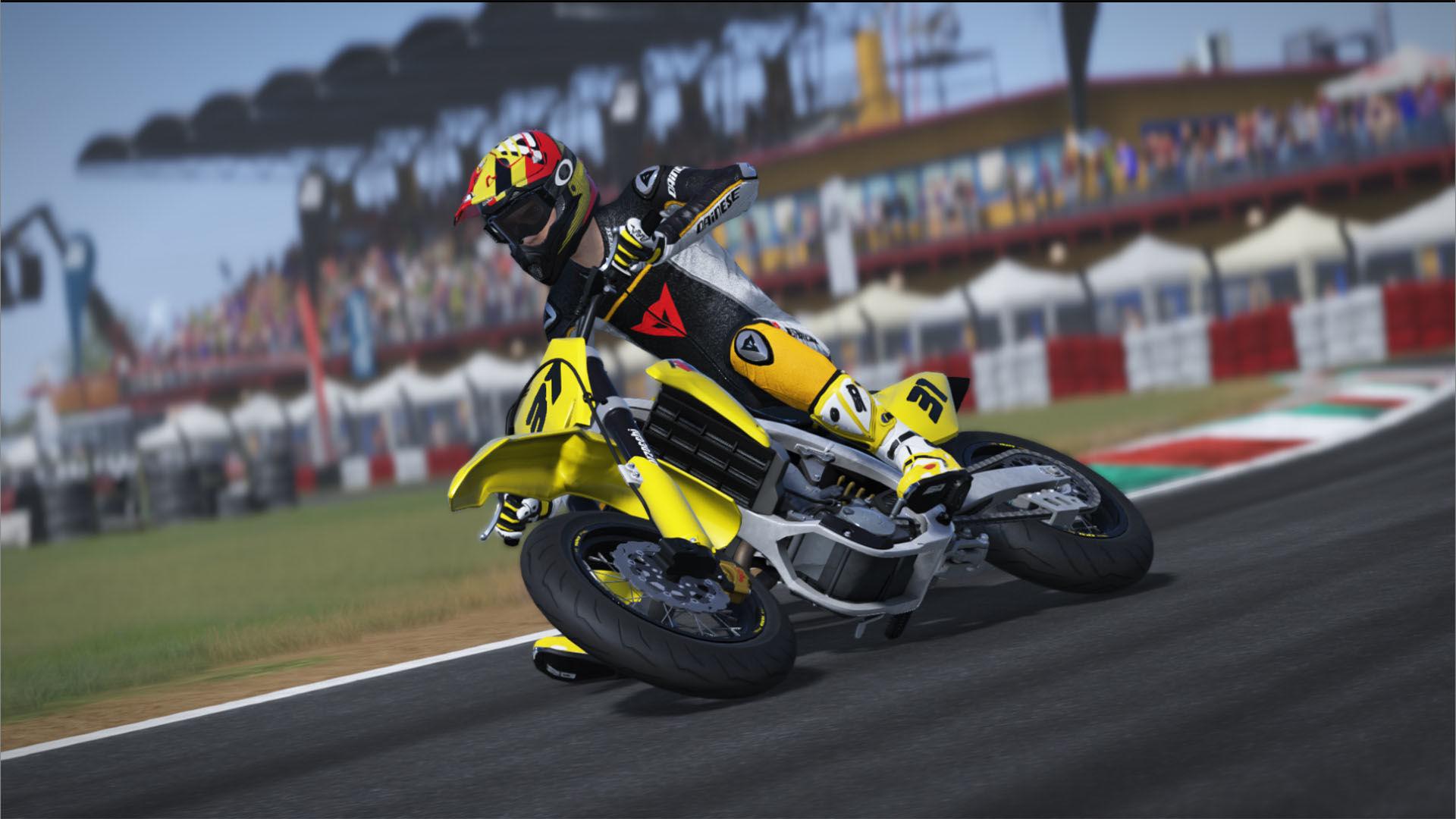 ride-2-disponibile-il-dlc-free-bikes-pack2_3