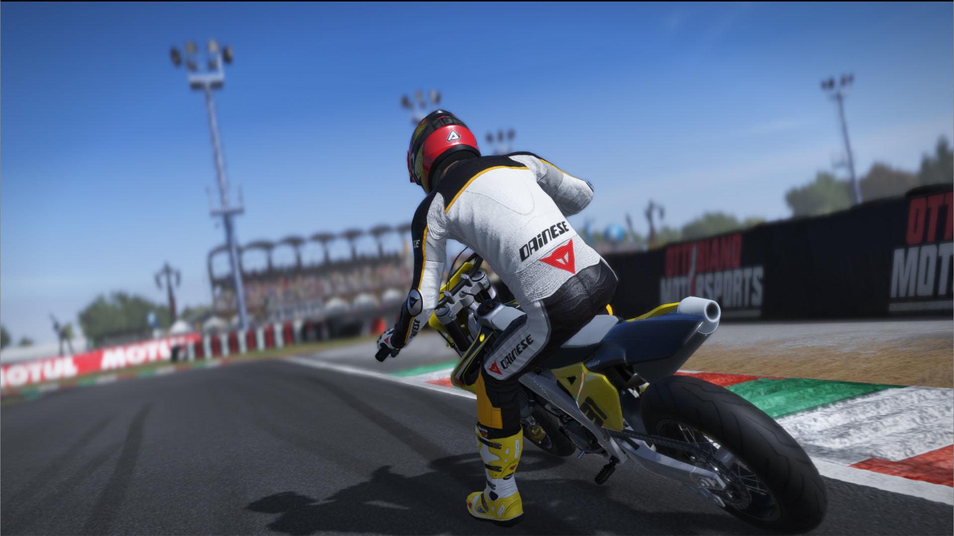 ride-2-disponibile-il-dlc-free-bikes-pack2_6