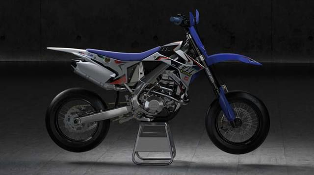ride-2-moto