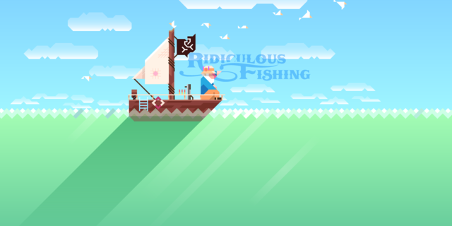 ridiculousfishing_titlecard_1020_large_verge_super_wide