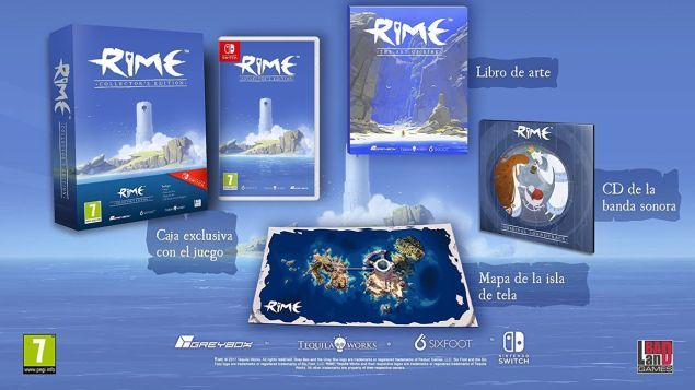 rime-collector-s-edition-avvistata-su-amazon