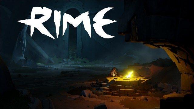 rime-switch