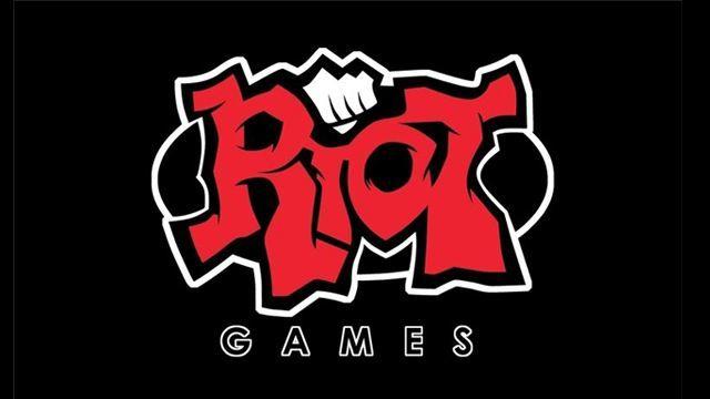 riot-games-nuovo-gioco