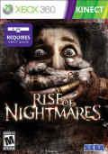 rise-of-nightmares