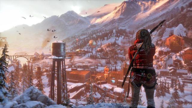 rise-of-the-tomb-raider-27-minuti-gameplay