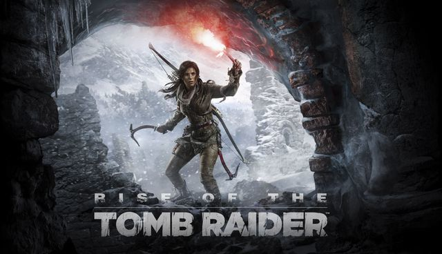 rise-of-the-tomb-raider-confermate-microtransazioni