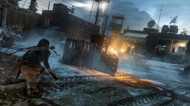 rise-of-the-tomb-raider-disponibile-dlc-modalita-stoicismo