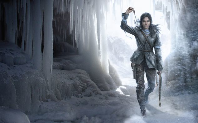 rise-of-the-tomb-raider-dlc-gratis-prime-2-settimane